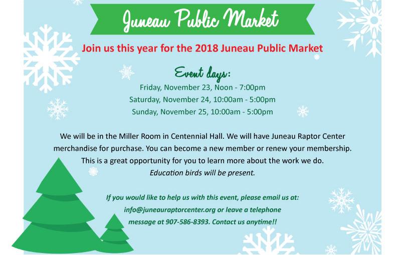 Juneau-Market2