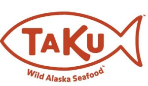 Taku-Smokeries-Logo
