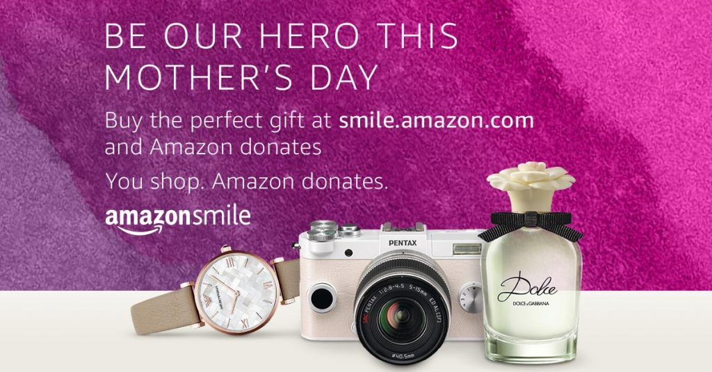 XCM_Manual_1111772_Mothers_Day_Assets_US_1200x627_Amazon_Smile_1111772_us_amazon_smile_mothers_day_1_fb_link_1200x627-jpg