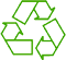 recycle-icon-1