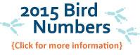 2015-Bird